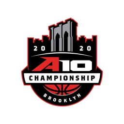 A-10 MBB Championship Central