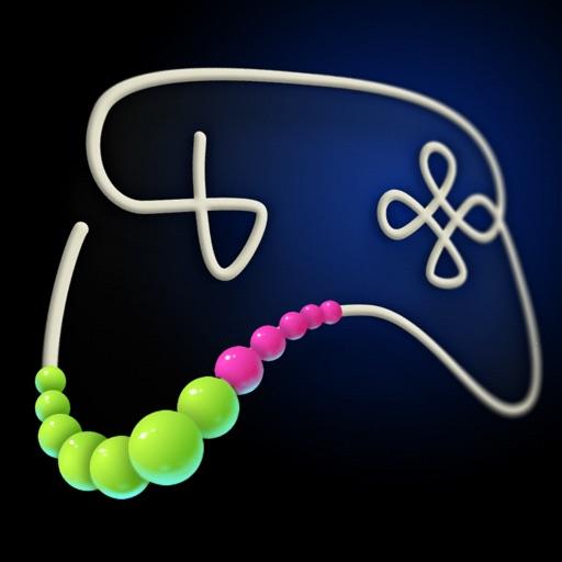 Color Balls !!!