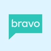 Bravo app review