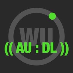 WU: AUDelay