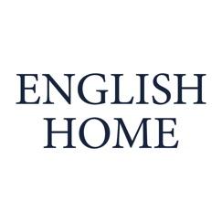 ENGLISH HOME uygulama incelemesi