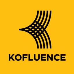 Kofluence Influencer