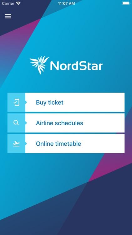 NordStar