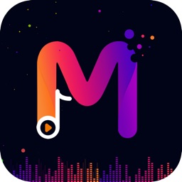 MV Master Video Status Maker