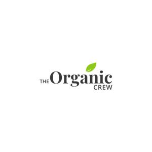The Organic Crew - Shopping app