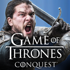 Game of Thrones: Conquest™ - Games app