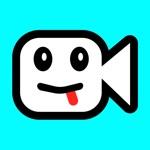 Nowchat - Random Video Chat