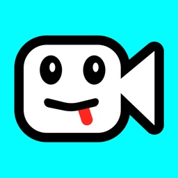 Nowchat - Random Video Chat