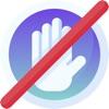 Adblocker - Ultimate Privacy - iPhoneアプリ