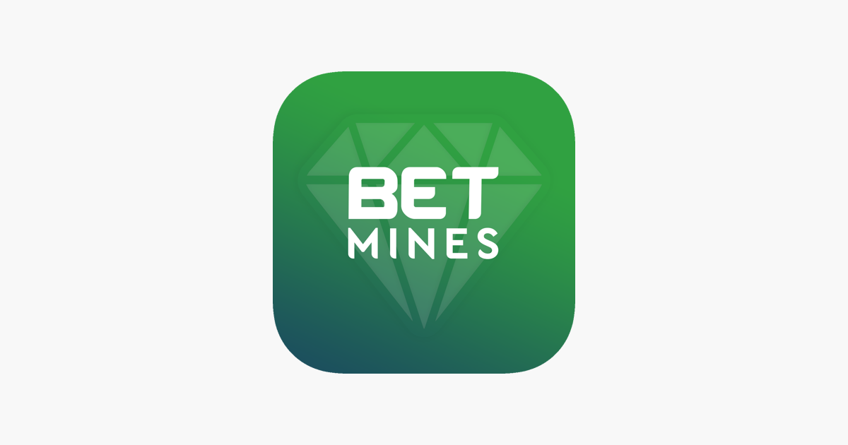 sports betting tips apple