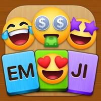 Look Emoji