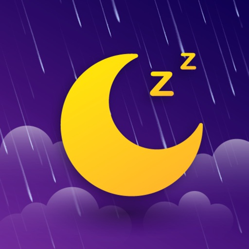 Sleep Sound - Relaxing sound
