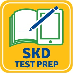 SKD Test Prep