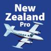 FP5000 NZ PRO