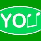 Youtify for Spotify Premium icon