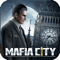 App Icon for Mafia City: War of Underworld App in Iceland IOS App Store