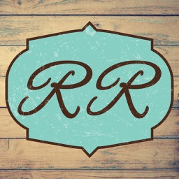 Roe River Clothing
