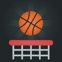 Basketball Shooter-Magic Time