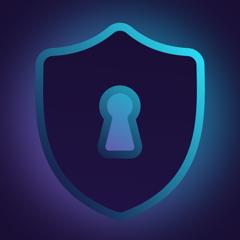 ProVPN: Proxy VPN Master