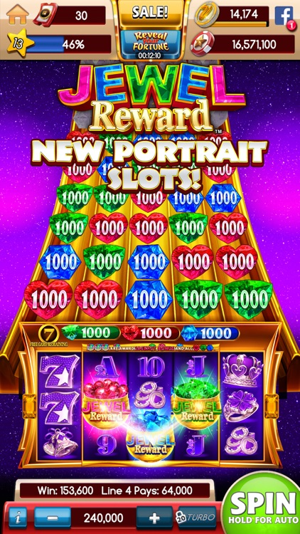 aquaman Slot Machine