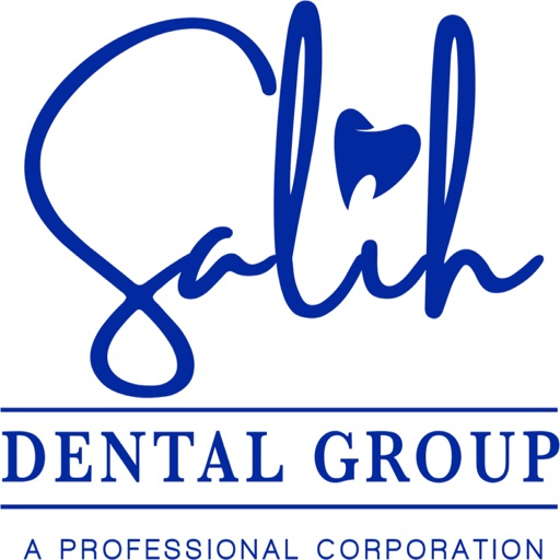 SDG - Salih Dental Group