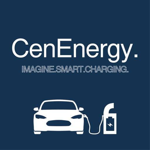 CenEnergy