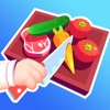 The Cook - 3D Cooking Game - iPadアプリ