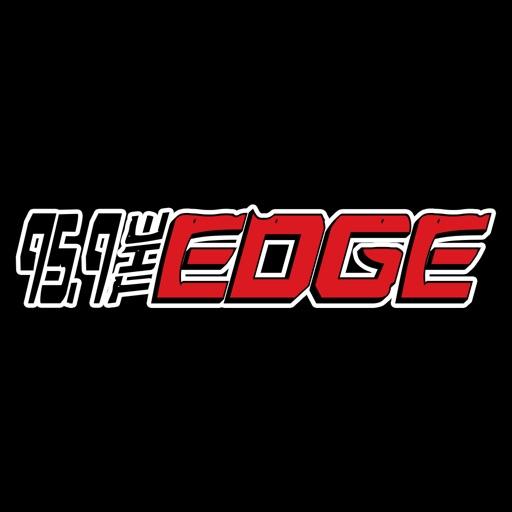 95.9 The Edge