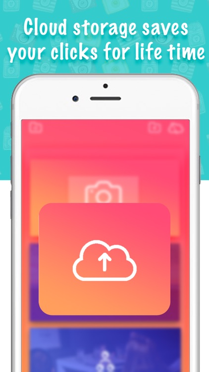 sCAM: Your own Secure Camera screenshot-4