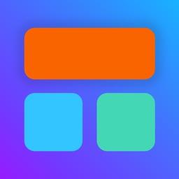 Widgetify: Home Screen Widgets