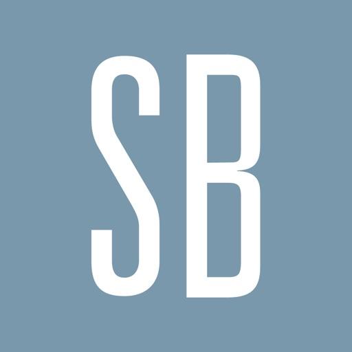 StyleBlueprint: City Guide