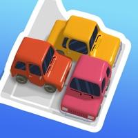 Parking Jam 3D hack generator image