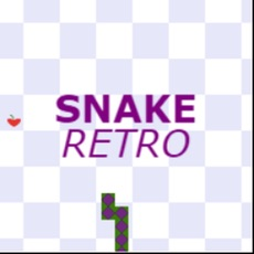 Activities of Snake: Retro