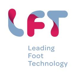 LFT Mobile 3D