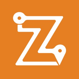 Zipster mobility