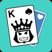 Codes for Solitaire - Card Collection Hack