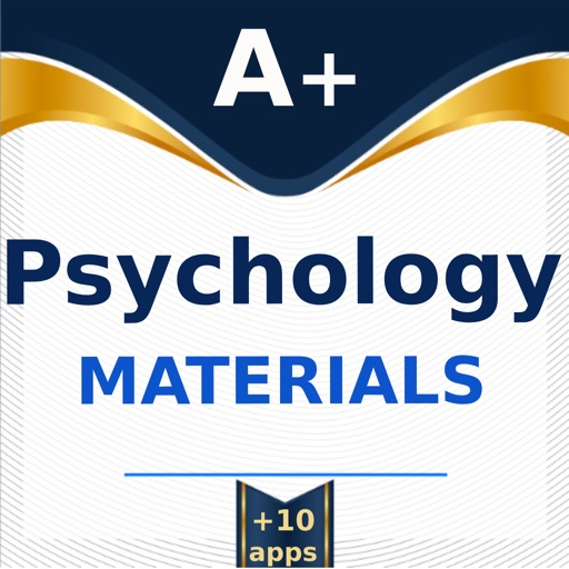 Psychology & Mental Health Pro