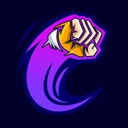 Logo Maker ·
