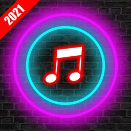 Ringtones App: Ring Tones 2021