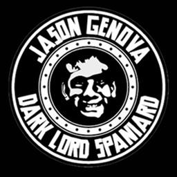 Jason Genova Soundboard App