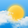 Harris Technology Limited - Weather-Daily Weather Forecast アートワーク