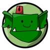 Troll Patrol - 新作・人気アプリ iPhone