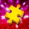 Jolly Jigsaw