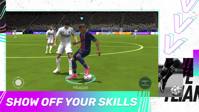 FIFA Soccer for windows pc