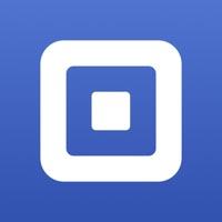 Square Invoices Invoice Maker