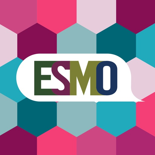 ESMO Cancer Guidelines