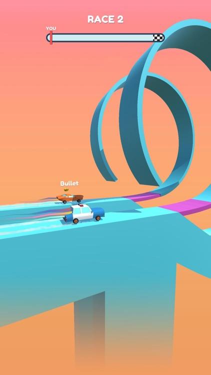Wheel Scale! screenshot-8