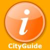 CityGuide - Hungary