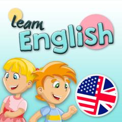 English Learning Vocabulary