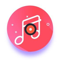 MyPlay Music - Stream Player